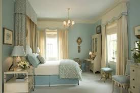 beige and blue bedroom ideas fresh on contemporary home design