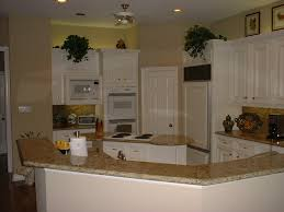 luxury new venetian gold with cabinets ideas u2014 home design