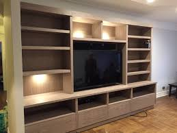 Bedroom Wall Units Designs Jacobswoodcraft Com Built In Wall Units
