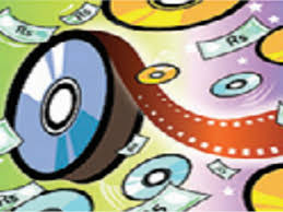 Home Based Graphic Design Jobs Kolkata Cbfc Goes Easy No Cut For Note Ban Criticism In Films Kolkata
