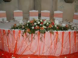 Flowers Cape Town Delivery - wedding flowers and decor cape town wedding florist special