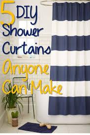 124 best bathroom ideas images on pinterest bathroom ideas home