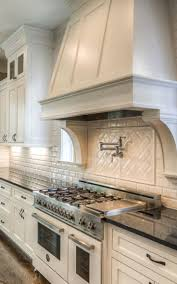 best 25 kitchen hoods ideas on pinterest stove hoods vent hood