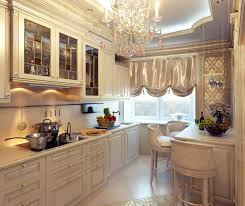 terrific combining kitchen and dining room in a good way home
