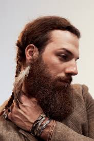 Trimmed Hairstyles For Men by 7 Long Hairstyles For Men And How To Nail Them Gq