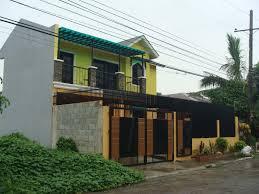 small 2 storey house interior design house interior