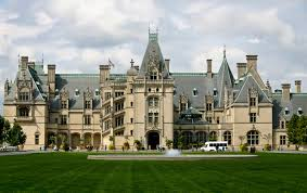 mansions of the gilded age a display of wealth power u0026 prestige