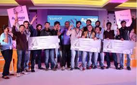 Yahoo  Careers Yahoo  brings Agency Hack to India