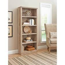 4 Shelf Bookcase White by Furniture Home Beautiful Walmart Shelf Bookcase White In Cube