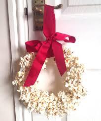 christmas food crafts for kids mini yummers