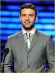 Photos of justin timberlake invited to marine corps ball 01 ...