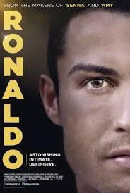 Ronaldo – 2015
