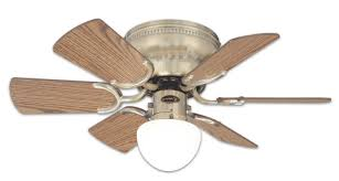 Flush Mount Ceiling Fan Light Ideas Walmart Ceiling Fans For Indoor Use Only U2014 Threestems Com