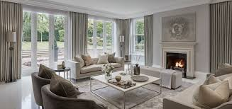 100 interior design of luxury homes home interior design