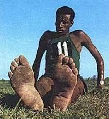 Run Ethiopia Run የኢትዮጵያ ሩጫ
