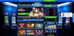 Игровые турниры на сайте Admiral