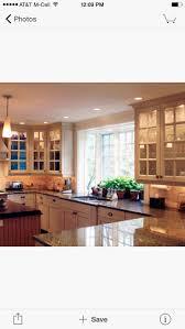 The  Best Window Over Sink Ideas On Pinterest Country Kitchen - Kitchen sink cupboards