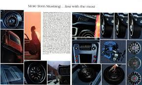 uscars24 classics com