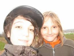 alice charlot et moi - Blog de jafloflo71 - 2687730664_1