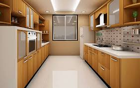Brands Of Kitchen Cabinets by Buy Kitchen Accessories From Top Brands In Hyderabad At Affordable