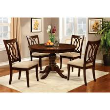 dining tables end tables and coffee tables sets dining table at