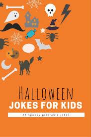 best 20 funny halloween ideas on pinterest diy halloween