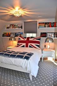 best 25 young bedroom ideas on pinterest room ideas