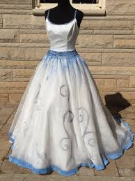 Wedding Dress Halloween Costume 52 Halloween Costumes Images Halloween