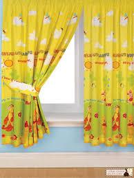 اجمل الستائر والمفروشات لغرفة طفلك Images?q=tbn:ANd9GcR2C3tm5ugwd6iAokhUM4h0jVd-xlWuNKLZW1BhBkI2Nn1_uld_