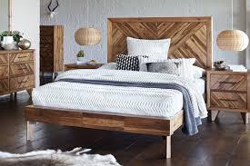 Bedroom Set Harvey Norman Harvey Norman Bedroom Furniture Catalogue U003e Pierpointsprings Com