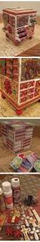 464 best scrapbook images on pinterest cards paper and diy
