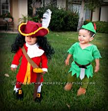Halloween Toddler Costume 25 Brother Halloween Costumes Ideas Brother