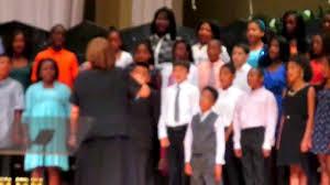 David Cox by David Cox Elementary Angelina U0027s Progression To 6th Grade Hd Youtube
