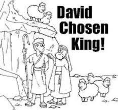 harp coloring page david coloring pages david bible printables king david