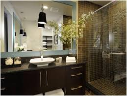 bathroom school bathroom design bathrooms design idea modern bathroom country bathroom designs