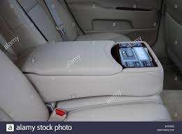 2007 lexus ls 460 interior lexus ls stock photos u0026 lexus ls stock images alamy