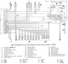 2000 2012 F150 Radio Wiring Diagram Wiring Diagram For Car 1998 Ford F 150 Wiring Diagram