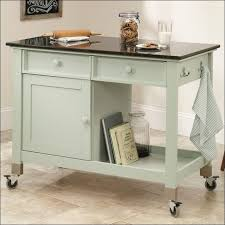 Inexpensive Kitchen Island Kitchen Wood Kitchen Island Wood Kitchen Island Cart Kitchen