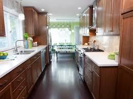 Galley Kitchen Layouts Ideas Kitchen Design Certain Select Kitchen Design Kitchen