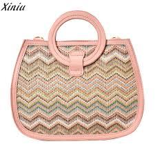 online get cheap colorful designer handbags aliexpress com