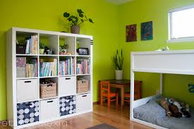 John Deere Kids Room Decor by Ana White John Deere Tractor Bunk Bed Diy Projects Idolza
