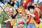 One Piece วันพีช ตอนที่ 640-641-642-643-644-645-646-647-648-649 ...