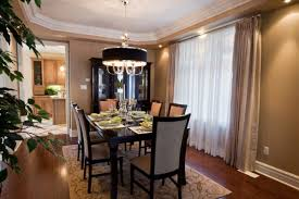 Purple Dining Room Dining Room And Living Room Decorating Ideas Alluring Decor