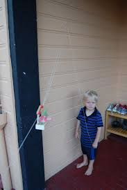 20 best pulleys images on pinterest pulley outdoor fun and