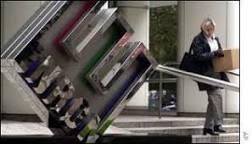 Enron não será afetada no Brasil, diz diretor | BBC Brasil | BBC ...