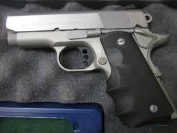 colt defender 9mm 80 series for sale