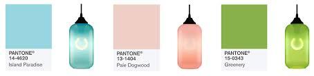 helio chroma palette reflects pantone u0027s spring fashion color report