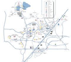 Printable Map Of Disney World Disney World Map Bferryhomes Com And 1031orlando Com