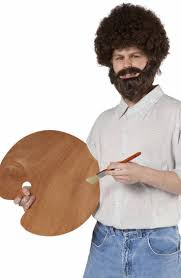 awesome mens halloween costumes ideas the 25 best bob ross costume ideas on pinterest funny costumes