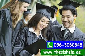 Reliable Support  PhD  DBA Thesis  MBA Dissertation Writing Help